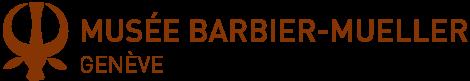 logo barbier-mueller