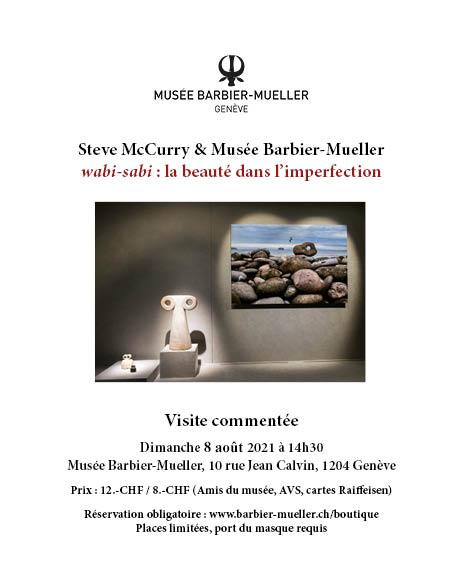 Steve-McCurry-Visite-guidee-geneve