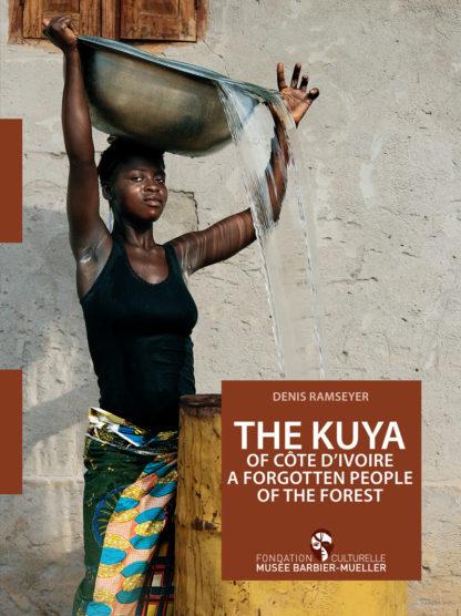 The Kuya